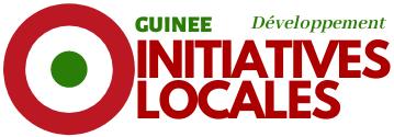Initiatives Locales Guinée | Solidarité & Développement