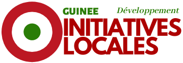 Initiatives Locales Guinée | Solidarité Internationale